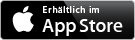 Available_on_the_App_Store_Badge_DE