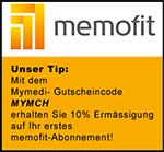 Memofit