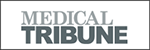 medical tribune