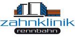 zahnklinik_rennbahn