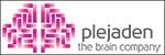 banner_plejaden_150px