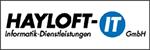 Hayloft-IT