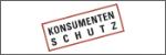 Konsumentenschutz2