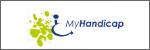 MyHandicap