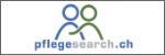 pharmasearch